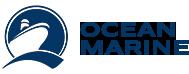 Océan Marine